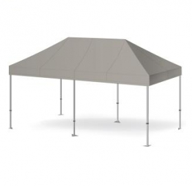 Easy up tent 3x6 huren Gouda